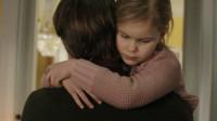 小女孩向老师表白被拒,编了个报复性的谎言,毁了老师的一生