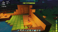 方舟方块世界生存冒险第4期
