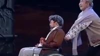 小品我们乔杉 修睿 那些年我们错过的一支舞!感