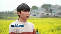 田野里的年轻农创客播种新希望