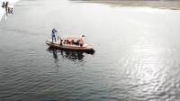 直击白洋淀生态环境治理成效