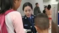 西九龙站口岸出入境旅客突破千万人次