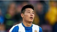 马里奥武磊连遭毒蘑菇!仍创历史 中国足球需要这一步
