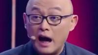 """新相亲大会:""""史上最快牵手速度"""",随意不随缘,眼缘不可言喻!"""