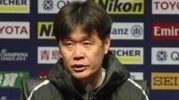 新一届国乒教练组名单出炉
