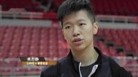 战记——MVP之争