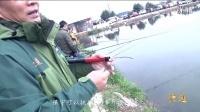 渔道 第十三集 挑战极限 之二