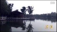 渔道2015-2017 第四集 画中的三岔湖