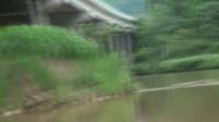 渔道中国 第六十五集 仁寿水库