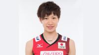 日本排协公布2019年集训名单 长冈望悠因伤缺席