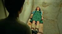 早熟少女偷吃禁果被强制绝孕,《悬案密码》系列完结