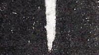 5悬针竖,颜体