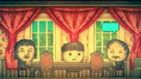 【电玩先生】《扣押2》EP03:童年噩梦