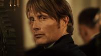豆瓣9.1!丹麦虐心剧情片《狩猎》毁掉一个人,一句谣言就够了!