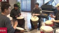 国际非洲鼓舞艺术节五一亮相唐山