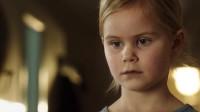 5岁女孩向老师告白被拒,说出毁灭性的谎言,成功毁掉老师的一生