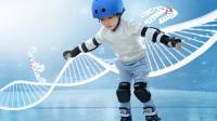 乳脂,SN-2键位,促进钙的吸收,宝宝强健的来源 中文版