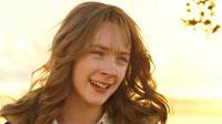 14岁少女被害,妹妹却选择替凶手隐瞒,这部电影有点毁三观!