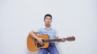 【琴侣课堂】吉他初级课程第7课 | 左手姿势