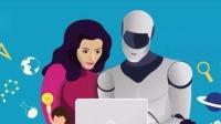 AI教师风靡教研机构,人文关怀相对重要惹争议!