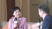 吴小璇:对祖国的射击事业充满信心,一年比一年强优势凸显!