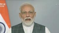 """印度反卫星试验引争论,谁是太空军事化""""推手""""?"""