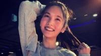 杨丞琳为演唱会练出马甲线 是否邀请李荣浩仍保密