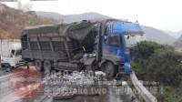 中国交通事故20190403:每天最新的车祸实例,助你提高安全意识