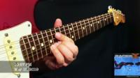 那些难忘的吉他Solo片段53】Paul Gilbert- Technical Difficulties Solo