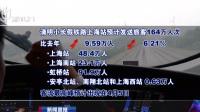 """铁路客流:""""最美高铁线路""""杭黄高铁加入春游运输大军"""