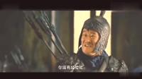 三枪拍案惊奇 赵本山的电