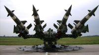 导弹都去哪里了?乌克兰打开仓库一看,有人在监守自盗