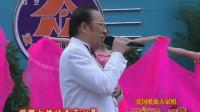 杨洪基演唱《祖国 慈祥的母亲》,老艺术家饱含深情,打动人心!