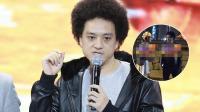 赵英俊疑似新恋情曝光 男方回应表示是普通朋友