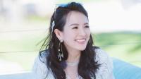 章子怡为汪峰拍MV,怀孕五个月雨中奔跑