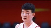 深圳VS北京第四节:顾全底角三分杀死比赛,深圳118-107北京