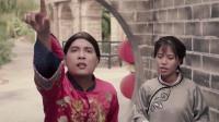 越南网红翻唱龙梅子《漂亮姑娘就要嫁人了》,场景满满是中国风!