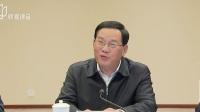 李强赴上海华谊、东方国际调研深化国资国企改革和创新转型