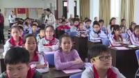 清明防火 漳平:森林防火进校园
