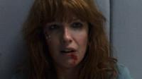 谷阿莫:5分钟看完女子被囚禁在小房间中的电影《10x10》