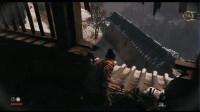 《只狼影逝二度》杰森解说第一期第二部分
