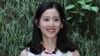 八卦:卸任董事章泽天仍在10家公司任职 多与刘强东有关