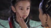 宝莲灯前传:哪吒复活后,第一时间赶到家中,只为杀了李靖!