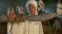 《武状元苏乞儿》被忽视的一段,却是至今无法超越的经典!