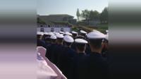 成都刘代旭、李灵宏、代晋恺三位英雄骨灰安放仪式于4月6日上午九点在成都烈士陵园举行,一路走好