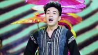 越南版刘德华翻唱中国风歌曲《阿哥阿妹》,越语唱的还真挺好听的!