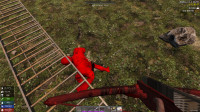 飞的蜘蛛-A17.2MOD蜘蛛V8.0-2
