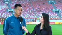 广州天河体育中心现场连线最新情况
