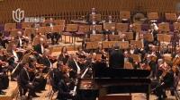 时隔21年  美国克里夫兰管弦乐团再度访沪