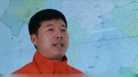 黑龙江:天干物燥 大兴安岭森林消防进入二级战备